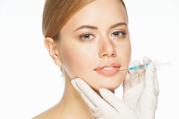 טיפולים לפנים שפתיים